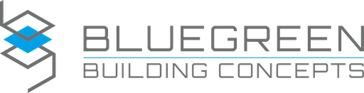 BlueGreen Building Concepts